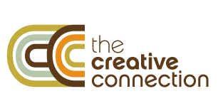 The Creative Connection